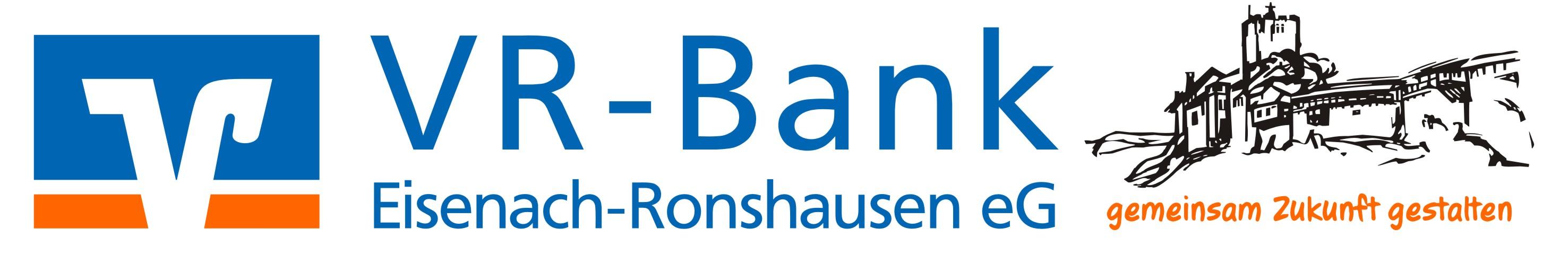 Vr Bank Eisenach Ronshausen